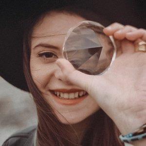 Image for 'Francesca Michielin'