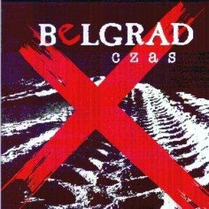 Imagem de 'Belgrad'