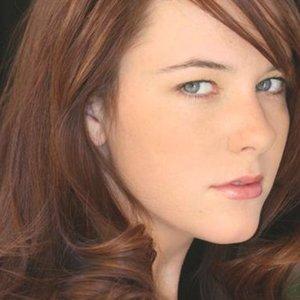 Image for 'Courtnee Draper'