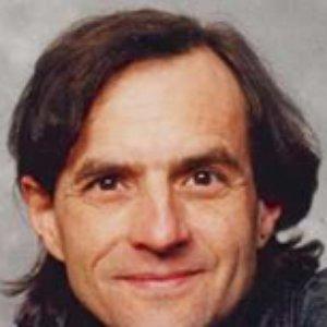 Bild für 'Paul Machlis'