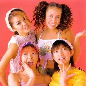 Image for 'あか組4'