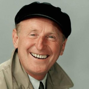 Image for 'André Bourvil'