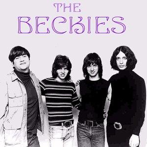 Imagen de 'The Beckies'