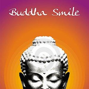 Image for 'Buddhasmile'