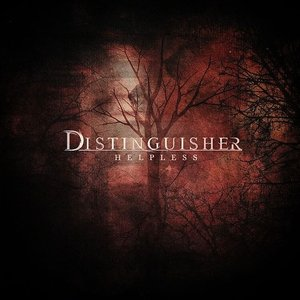 Image for 'Distinguisher'