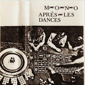 Image for 'Mono (ITA)'