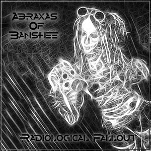 Image for 'Abraxas of Banshee'