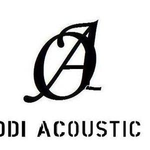 Image for 'ODi'