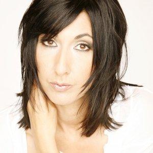 Image for 'Susan Ebrahimi'