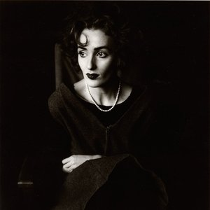 Image for 'Lisa Gerrard'