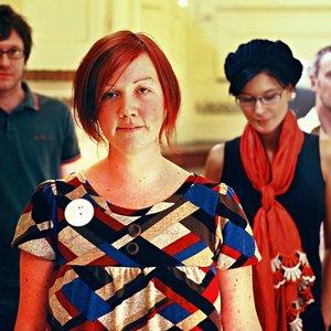 Image for 'Emma Heeney'