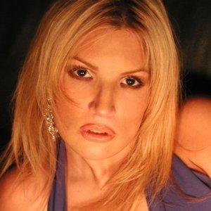 Image for 'Leslie Lugo'