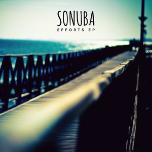 Image for 'SONUBA'