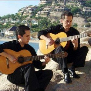 Image for 'Guitarras de Luna'