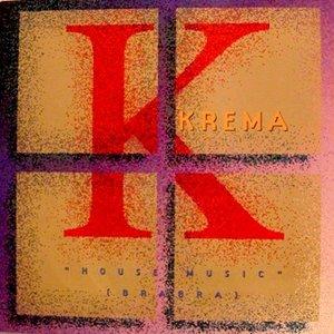 Image for 'Krema'
