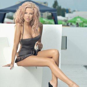 Image for 'Андреа'