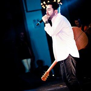 Image for 'Jonas Vilar'
