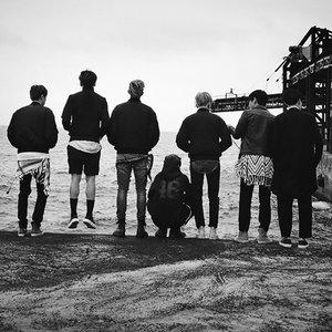 Image pour '방탄소년단'
