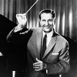 Image for 'Lawrence Welk'