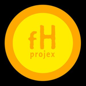Image for 'fH projex'