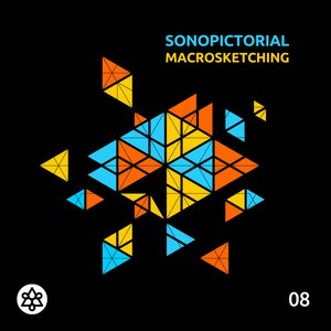 Image for 'sonopictorial'