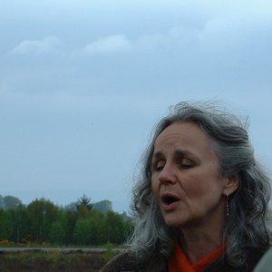 Image for 'Margaret Bennett'