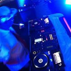 Image pour 'Dub In Gamma'