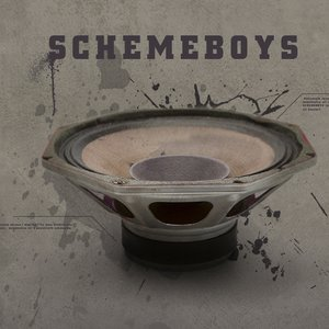 Image for 'SCHEMEBOYS'