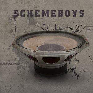 Bild för 'SCHEMEBOYS'