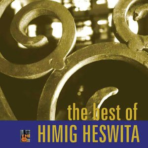 Image for 'Himig Heswita'
