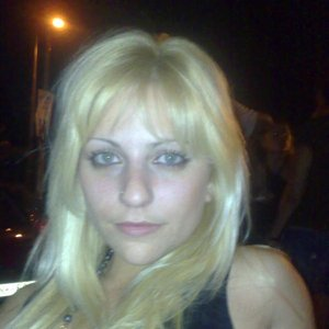 Image for 'Lia Sangrioti'