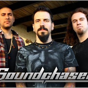 Image for 'Soundchaser'