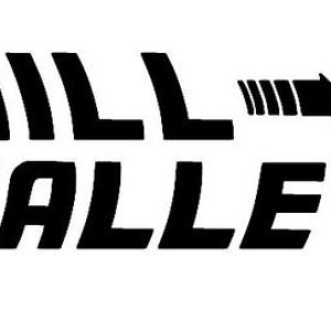 Image for 'Hill Valley'