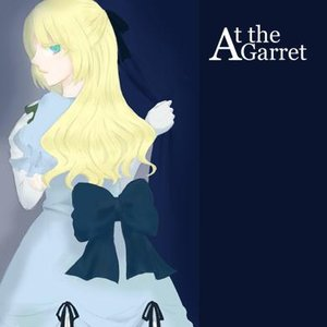 Image for 'At The Garret'