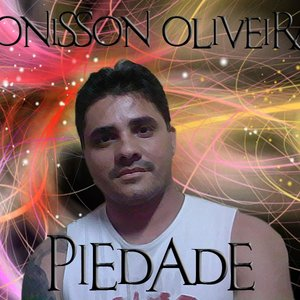 Image for 'Monisson Oliveira'