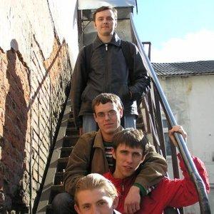 Image for 'Бубновые Валеты'