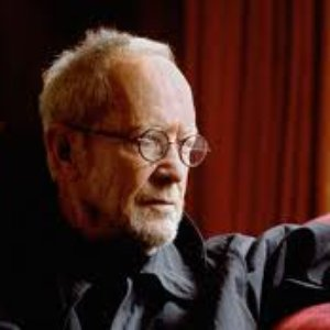 Image for 'Elmore Leonard'