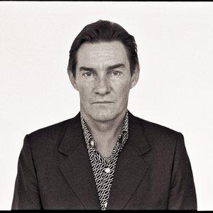 Image for 'Henrik Hall'
