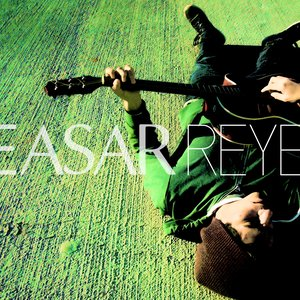 Image for 'Ceasar Reyes'