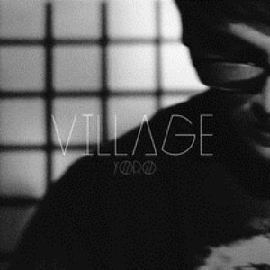 Image for 'Villλge'