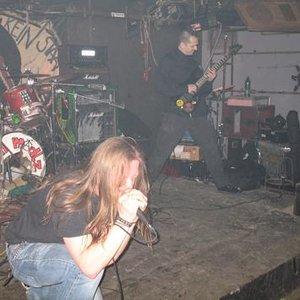 Image for 'noisebazooka'