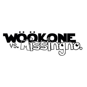 Image for 'WöökOne vs. Missingno.'