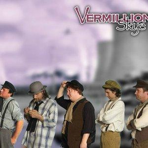 Image for 'Vermillion Skye'