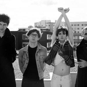 Bild för 'Islington Boys' Club'