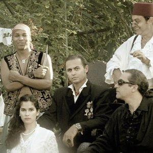 Image for 'Ayhan Sicimoglu'