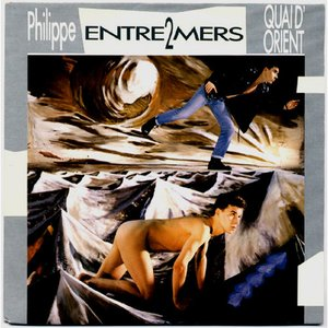 Image for 'Philippe Entre2mers'