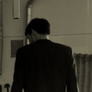 Image for 'The Chairman'