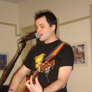 Image for 'Jeremy James'