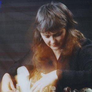 Image for 'Robert Rich & Lisa Moskow'