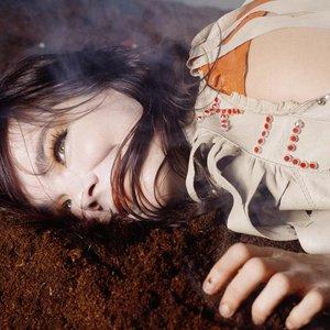 Imagen de 'Björk'